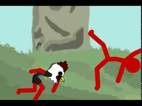 Рисуем Мультфильмы 2 скачать полную версию на андроид