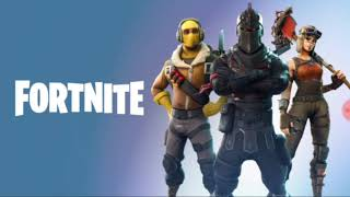 [PATCH] Fortnite VPN problème de connexion kick android Root