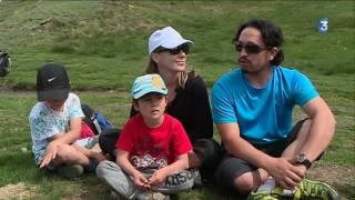Pyrénées : la randonnée, une pratique de plus en plus tendance (4/4)