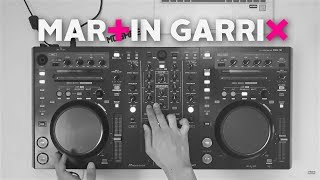 moshee ) Martin Garrix Mini mixing 2018-08-17 (모쉬댄스뮤직)