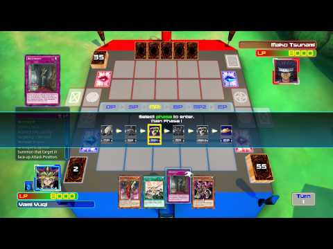 download crack yu gi oh legacy of the duelist cheat