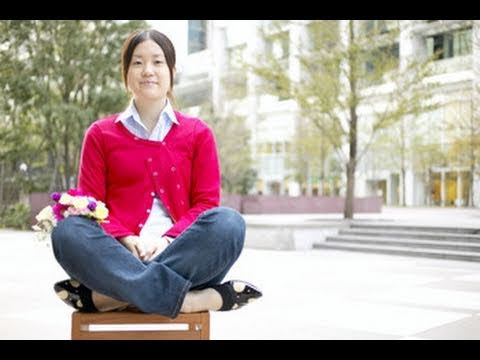 guided-relaxation-meditation