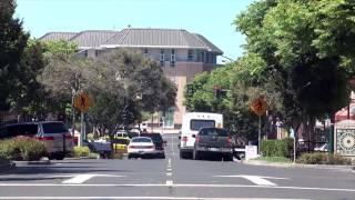 Hayward Police Recruitment Video