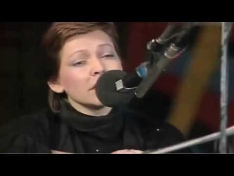 Евдокимов песня дом престарелых социальные дома для престарелых в татарстане