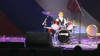 Миша Папоян !!!  04.11.2011