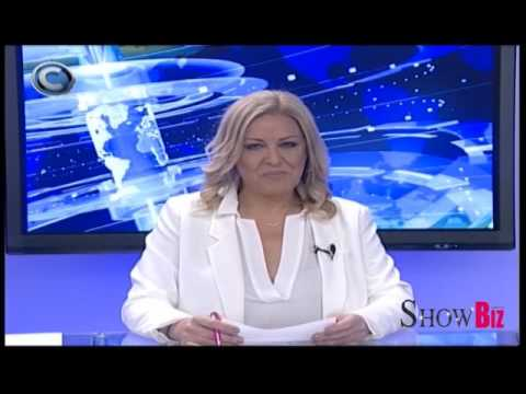 Πρεμιέρα για το «Top Story» στην τηλεόραση του Capital