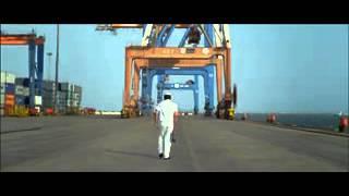 Khamoshiyan Full Song HD 1080P   Angry Young Man 2014   Video Dailymotion