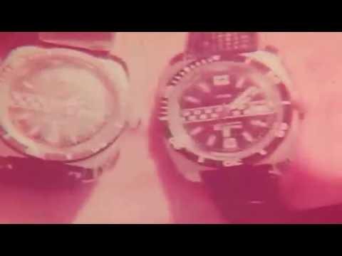 afb78cb3087 Comercial Relógios Timex - Emerson Fittipaldi 1974 - YouTube