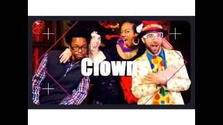 canna-comedy-show-at-the-clown-house-dtla