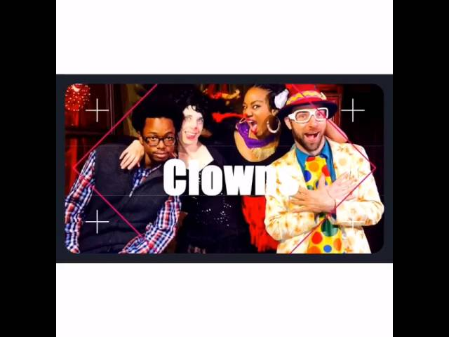 canna-comedy-show-at-the-clown-house-dtla