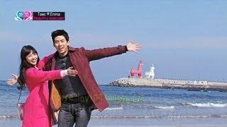 Global We Got Married EP07 (Taecyeon&Emma Wu)#1/3_20130517_우리 결혼했어요 세계판 EP07 (택연&오영결)#1/3