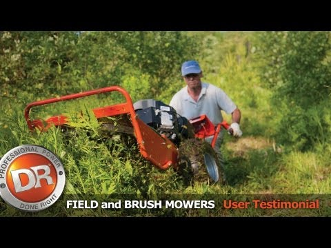 Bc26 Series Outback 174 Brushcutter Doovi