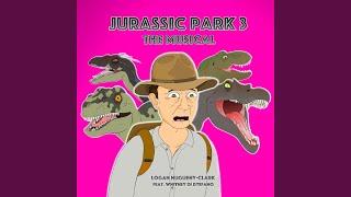 Jurassic Park 3: The Musical