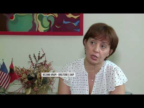 Universitetet, nesër nis aplikimi - Top Channel Albania - News - Lajme