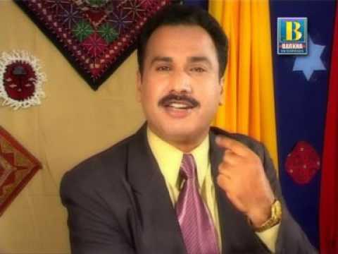 mukhe-dhar-na-kar-|-mumtaz-lashari-|-album-paigam-piyar-jo