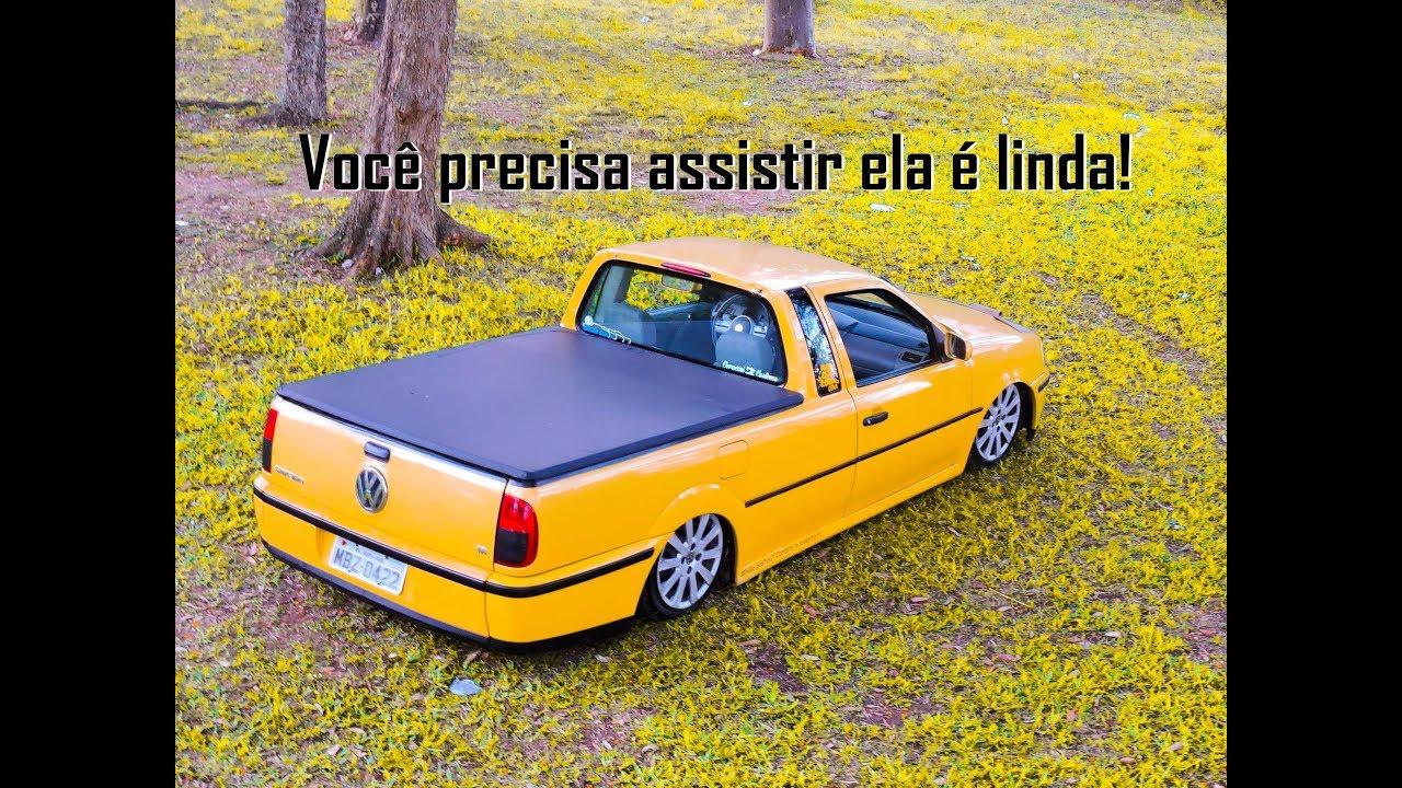 ASSISTA ESSA PRODUÇÃO A SAVEIRO É LINDA SAVEIRO REBAIXADA JP FILMES