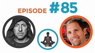 Podcast #85 - Mastering Ketosis w/ Dominic D