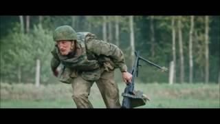 """Russian army clip (""""русская армия клип"""")"""