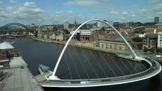 Newcastle upon Tyne | Wikipedia audio article