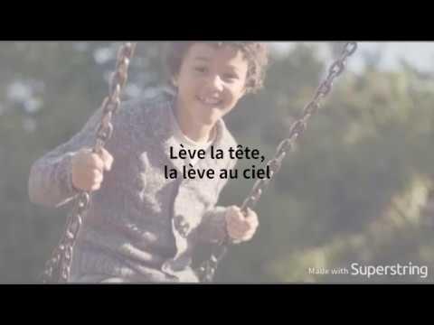 Rockabye - Clean Bandit (traduction française / French translation)