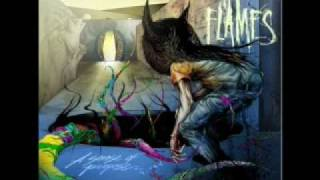 In Flames-Sober and Irrelevant #9