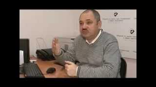 видео Онлайн проверка КБМ по базе РСА и расчёт ОСАГО по новым тарифам!