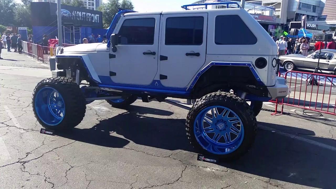 aros on rims wheels arosygomas by b gomas wrangler xd flickr photos jeep y