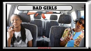 BAD GIRLS, fk Comedy. Funny Videos-Vines-Mike-Prank-Fails, Try Not To Laugh Compilation