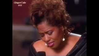 """Jennifer Holliday"""