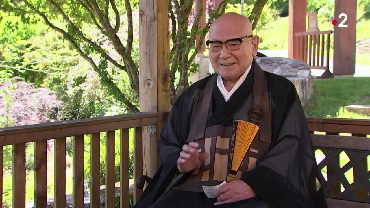 Sagesses bouddhistes 19 07 2020