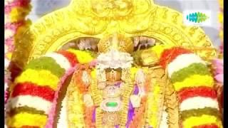 Download Hindi Video Songs - Lakshmi Kataksham | Bhagyada Lakshmi song