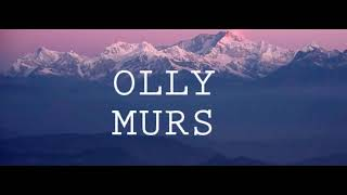 Watch Olly Murs Love Me Again video
