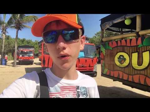 Easter Holidays Vlog #4 Outback Adventure & Karaoke ⛰🎤