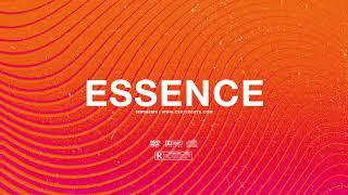 "(FREE)   ""Essence""   NSG x Wizkid x Popcaan Type Beat   Free Beat UK Dancehall Pop Instrumental 2019"