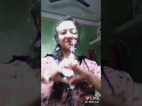 Manash DJ Video
