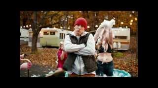 Eminem - C'mon let me ride ft. Skylar Grey