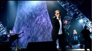 Григорий Лепс - Берега (Водопад. Live)