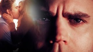 Stefan & Elena | Don't Let Go