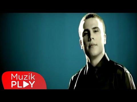 Musa - Çek Git Bebeğim (Official Video)