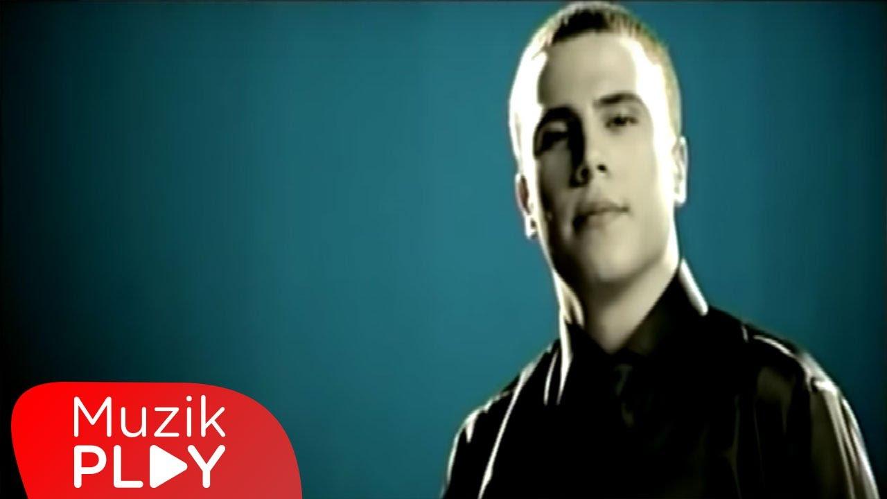 Download Musa - Çek Git Bebeğim (Official Video)