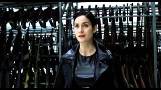 Matrix - Trailer