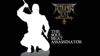 The Legacy Demo (Unmastered Rough) Produced By The Soul Beat Assassinator