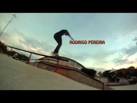 RODRIGO PEREIRA