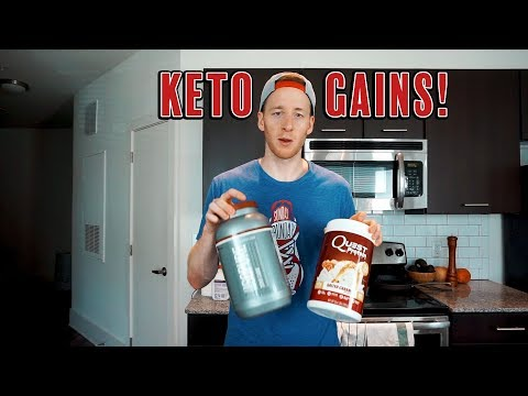 keto-pre-workout-drinks-|-troubleshoot-your-workout-nutrition-with-these-options