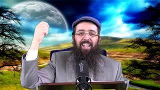 הרב יעקב בן חנן - הכתר והכבוד לחי העולמים