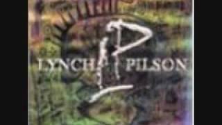 Lynch Pilson, Breath & A Scream, Wicked Underground
