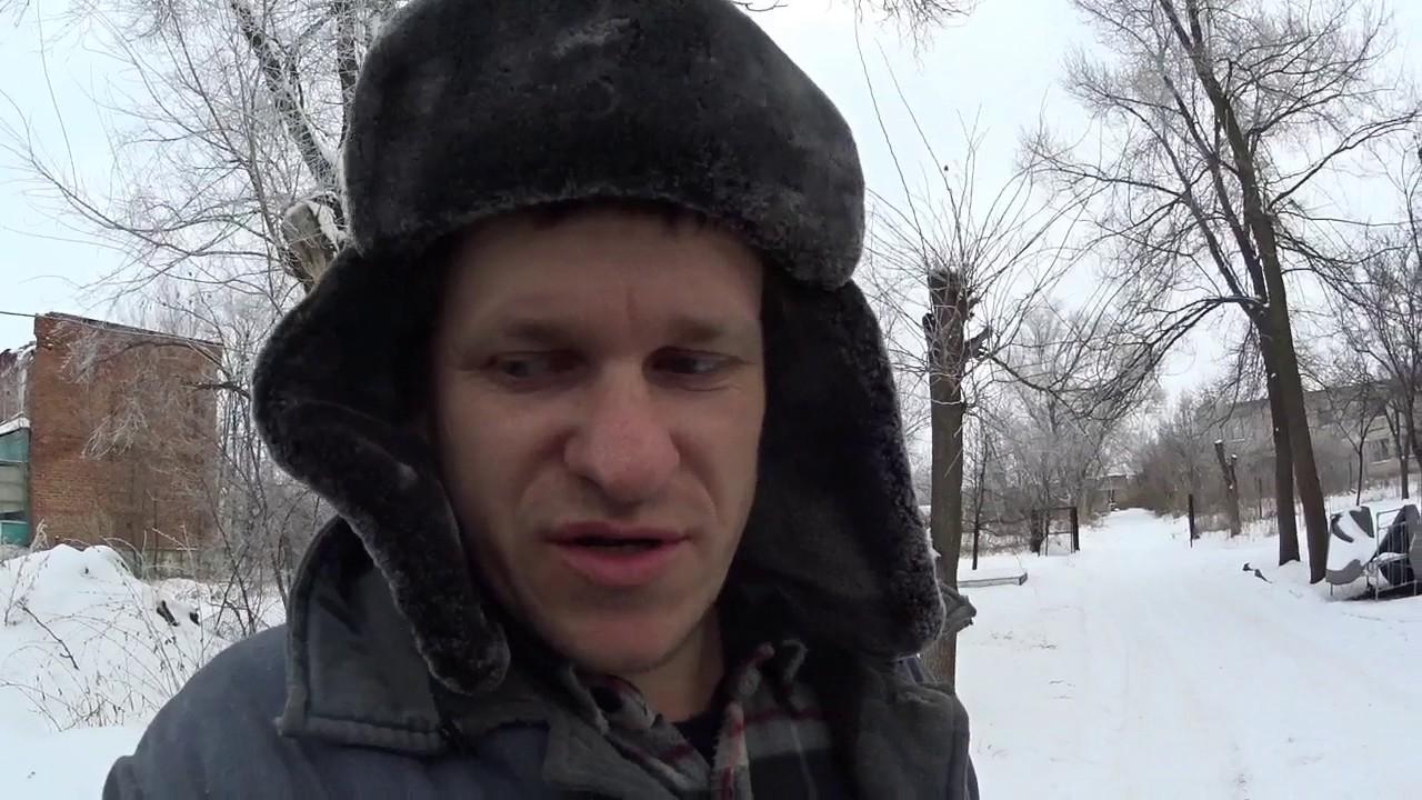 13 окт 2014. Краснодар, ставрополь, северный кавказ… тот законопроект провалился из-за жесткой критики со стороны представителей этих регионов,. Не знаю, как у других, но в моем случае откровенно бюджетные зимние шины больше полутора сезонов не проходили, тогда как резина.