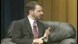 Dr William Lane Craig vs Dr Peter Atkins highlight