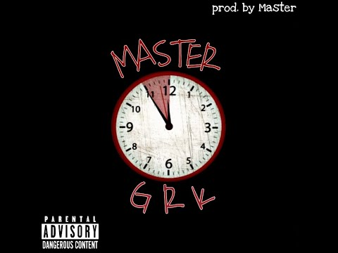 Grk x Master