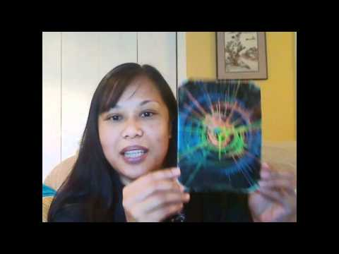 Playdoh 3D Flash Art Playset Review
